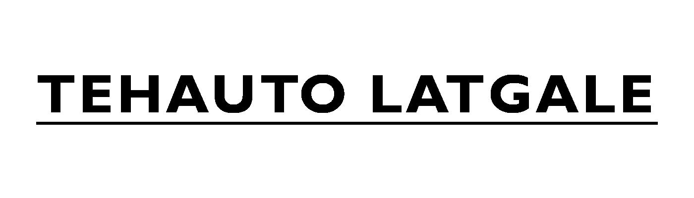 TEHAUTO LATGALE SIA